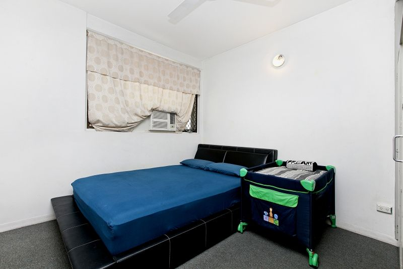4/12 Nation Crescent, Coconut Grove NT 0810, Image 2
