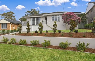Picture of 10 Mavor Crescent, Frenchs Forest NSW 2086