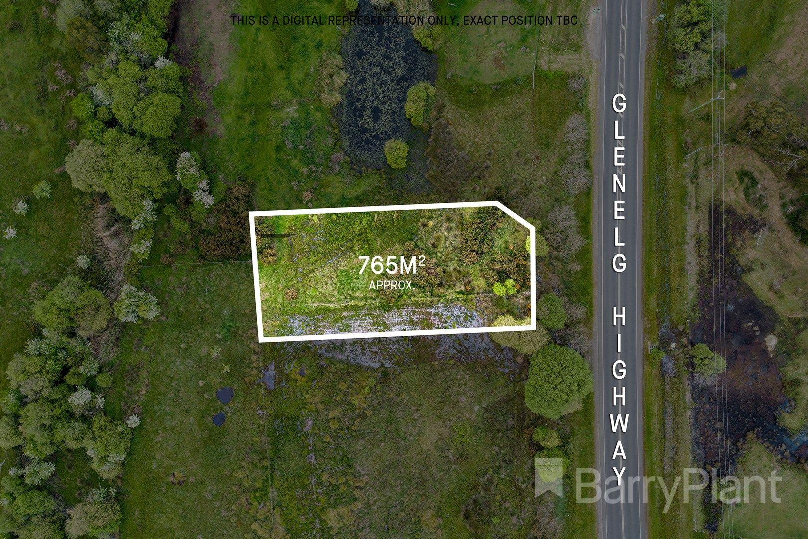 4 Glenelg Highway, Smythesdale VIC 3351, Image 0