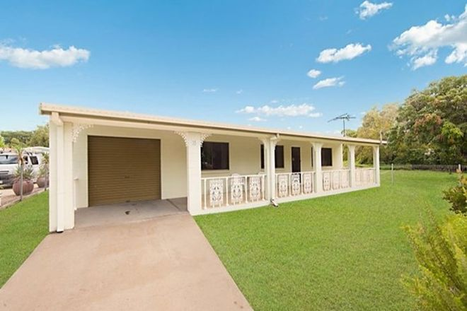 Picture of 15 Tracey St, BALGAL BEACH QLD 4816