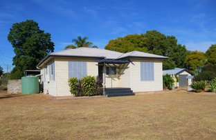 Picture of 15 Reservoir Street, Kingaroy QLD 4610