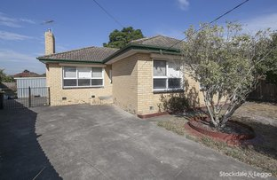 Picture of 13 Jennings Street, Noble Park VIC 3174