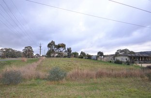 Picture of Lot 10 Bailey Street, Amphitheatre VIC 3468