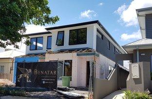 1 & 2/34 Indwe Street, West Footscray VIC 3012