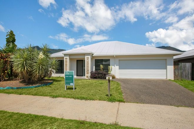 Picture of 38 Hockey Avenue, SMITHFIELD QLD 4878