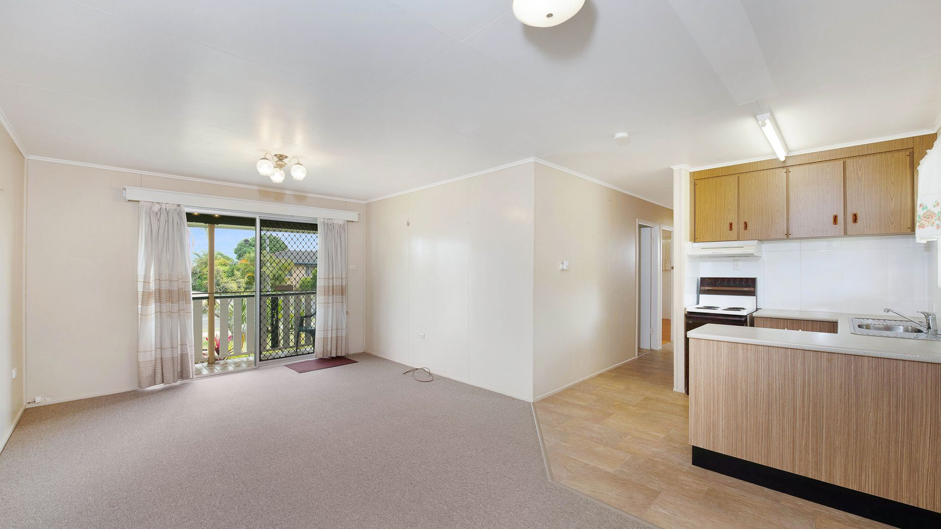 113 Dr Mays Road, Svensson Heights QLD 4670, Image 1