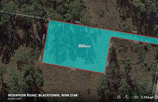 150 Reservoir Rd, Blacktown NSW 2148