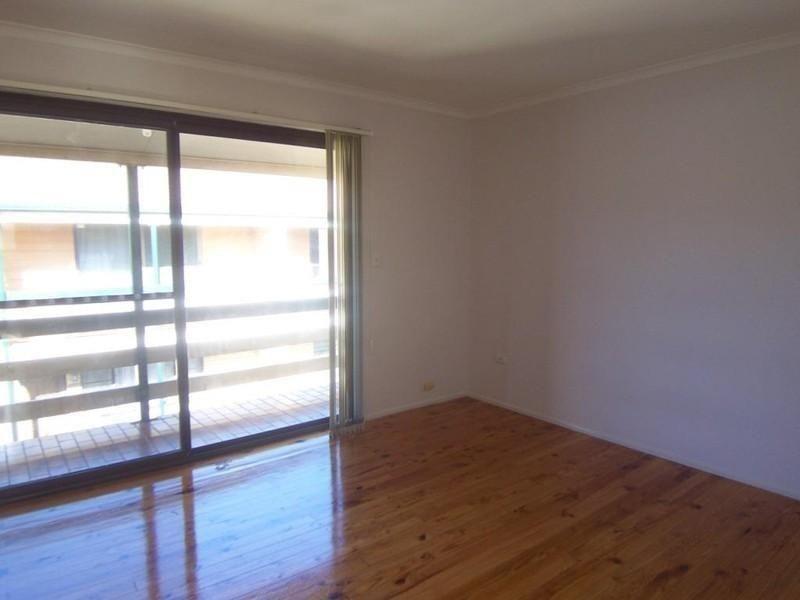 3/25 Chatswood Road, Daisy Hill QLD 4127, Image 2