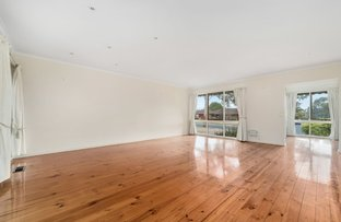 Picture of 43 Northgateway, Langwarrin VIC 3910