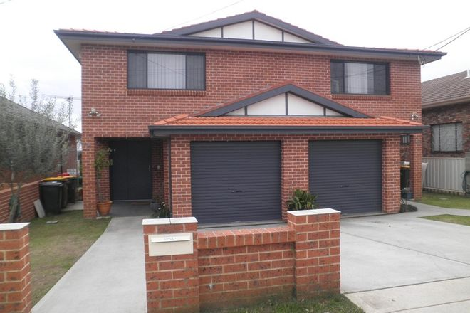 Picture of 24a Howell Avenue, MATRAVILLE NSW 2036
