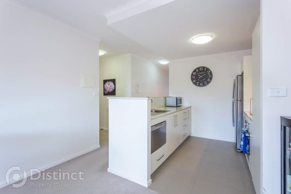 75/142 Anketell Street, Greenway ACT 2900, Image 2