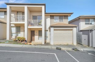 Picture of 25/18 Mornington Court, Calamvale QLD 4116