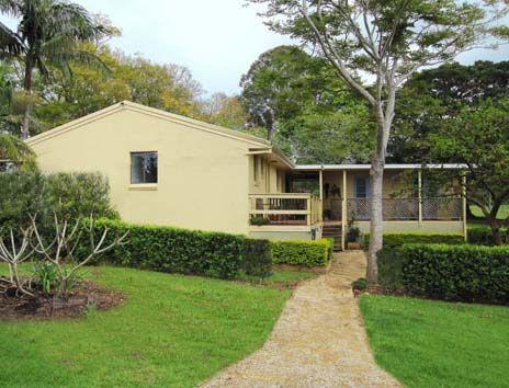 170 Crossmaglen  Road, Bonville NSW 2450, Image 0