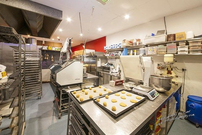Picture of Shop 3 Round Hill Road, AGNES WATER QLD 4677