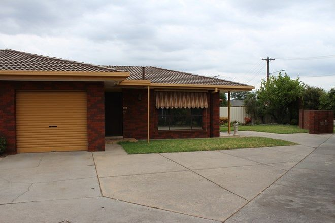 Picture of 1/480 HAZEL COURT, LAVINGTON NSW 2641