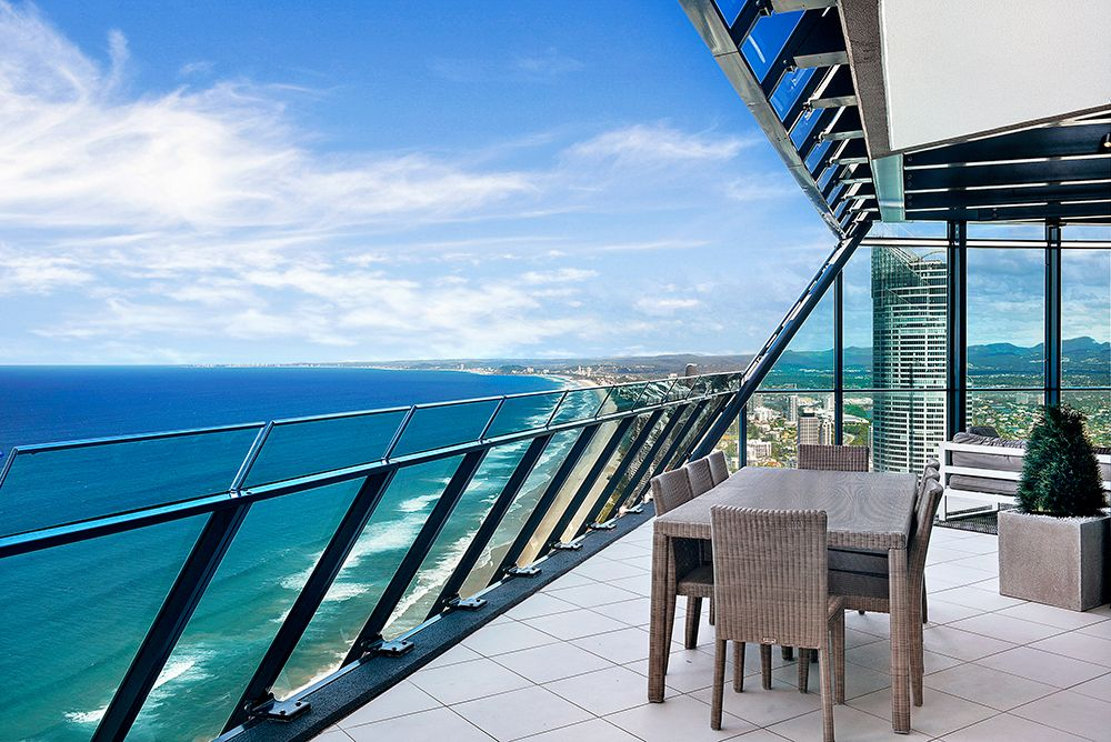 "6401 ""Peppers Soul"" 8 The Esplanade, Surfers Paradise QLD 4217, Image 1"