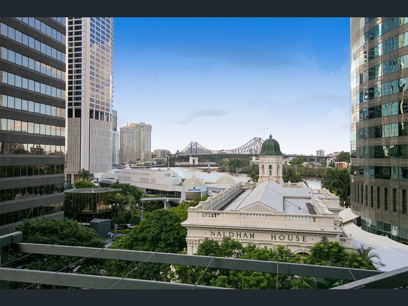 63/26 Felix Street, Brisbane City QLD 4000, Image 0