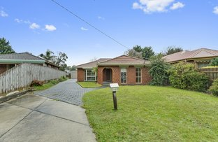 Picture of 10 Diana Court, Langwarrin VIC 3910