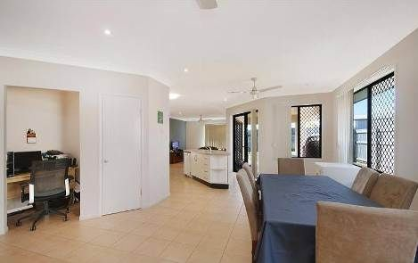 2 Johnstone Court, Douglas QLD 4814, Image 2