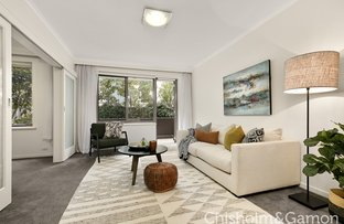 Picture of 1/7 Dickens Street, Elwood VIC 3184