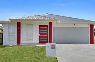 18 Parrott Street, Elderslie NSW 2570