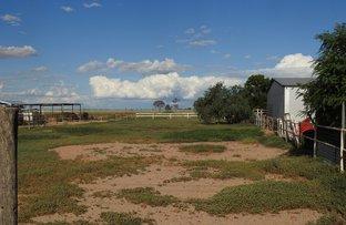 Picture of Lot 152 Jabiru Street, Longreach QLD 4730