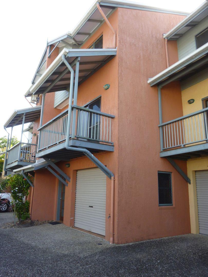 3/32 Bassett Street, North Mackay QLD 4740, Image 1