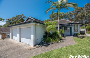 Picture of 5 Zamia Place, Forster NSW 2428