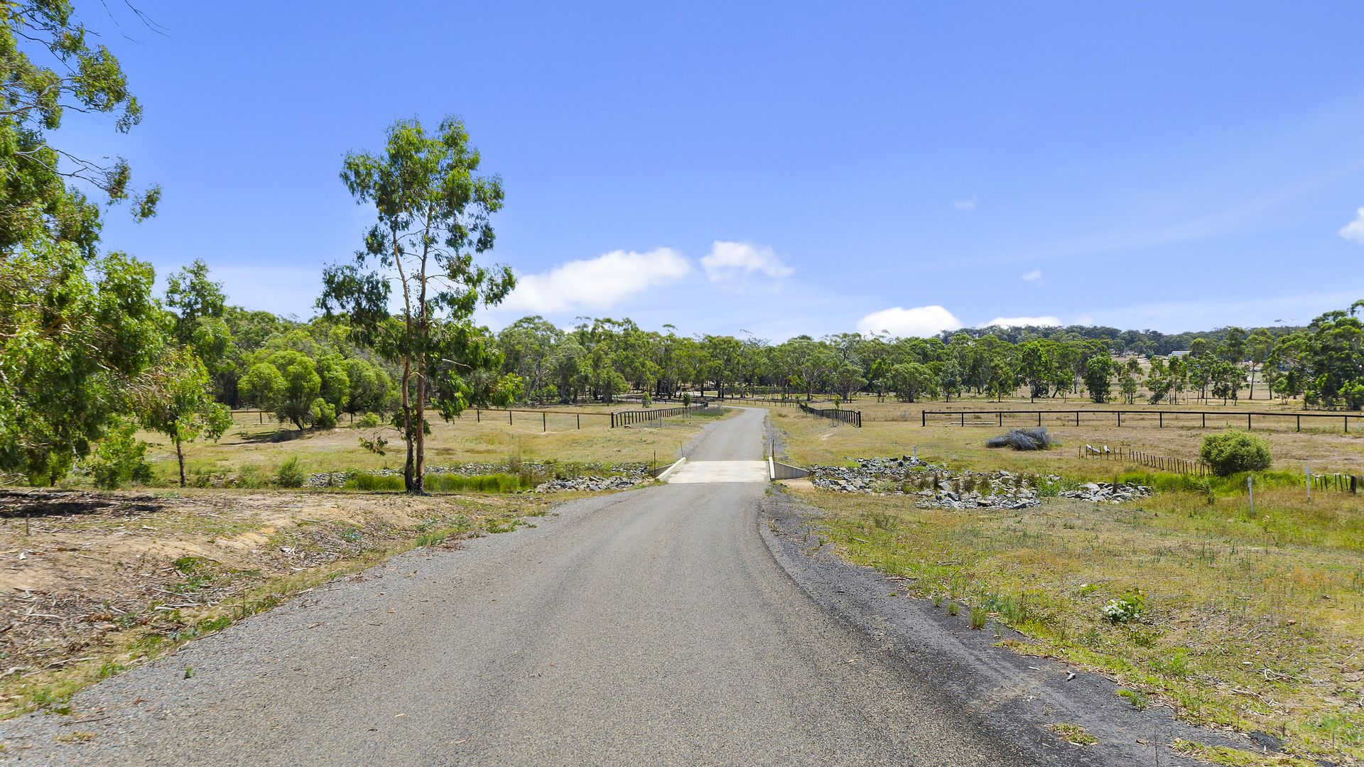 Lot 1, 156 Old Hume Hwy, Marulan NSW 2579, Image 1