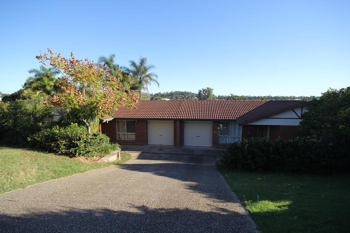 1/11 Hanlon Court, Collingwood Park QLD 4301, Image 1