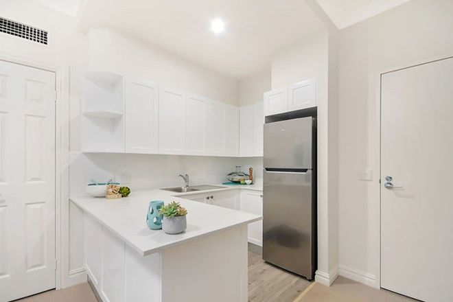 Picture of 234/10 Minkara Road, BAYVIEW NSW 2104
