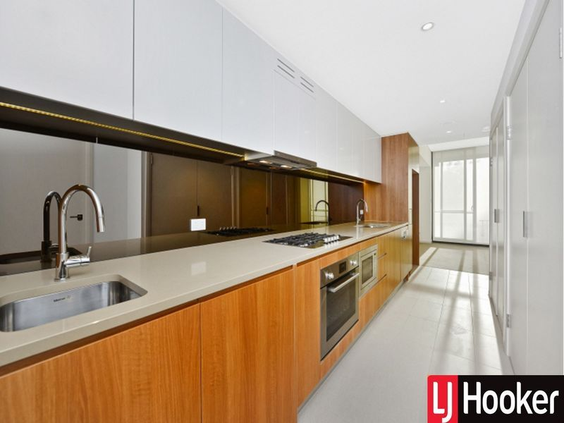 502/55 Hill Road, Wentworth Point NSW 2127, Image 2