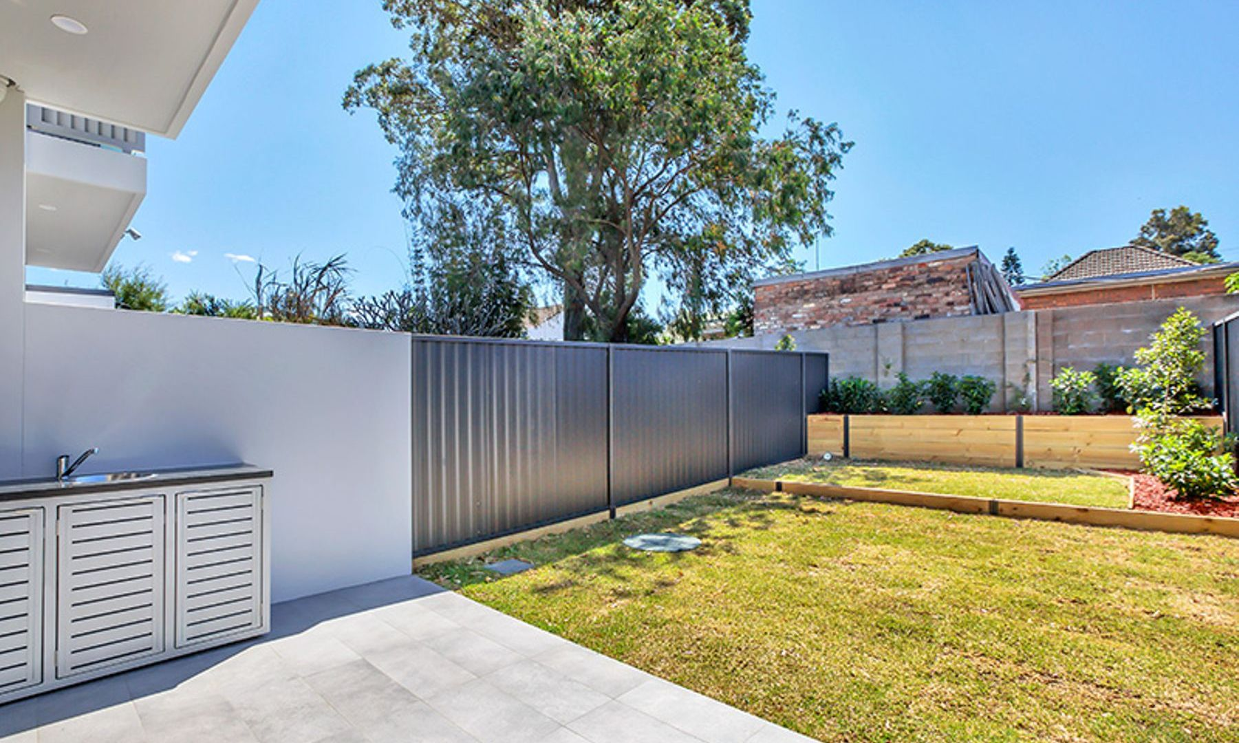 31A Alfred Street, St Peters NSW 2044, Image 1