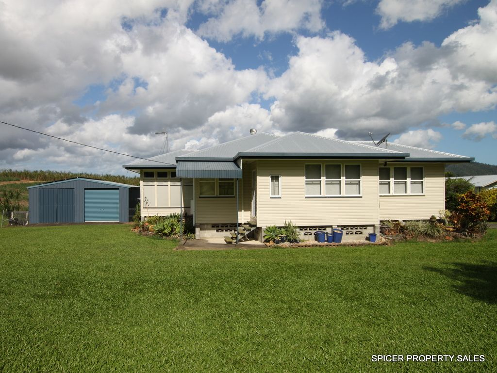 89 Keir Road, Tully QLD 4854, Image 0