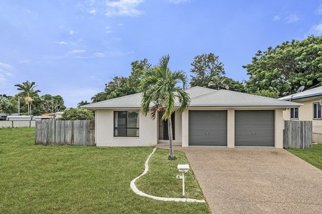 Picture of 19 Moor Court, KELSO QLD 4815