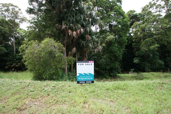 Picture of 24 Charles Street, SMITHS LAKE NSW 2428