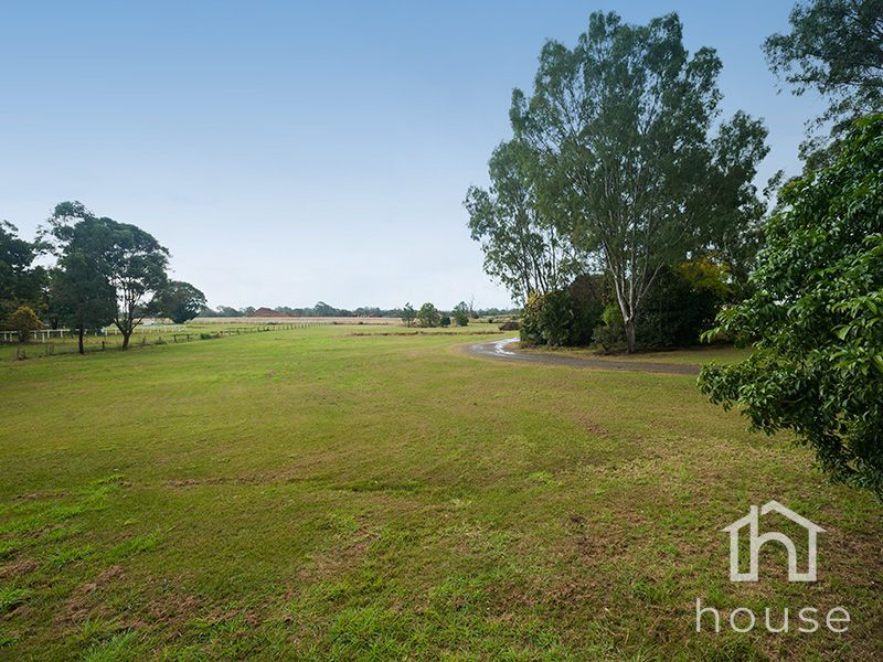 30 Malling Street, Waterford QLD 4133, Image 1