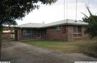 Picture of 6 macbeth  Street, Kingston QLD 4114