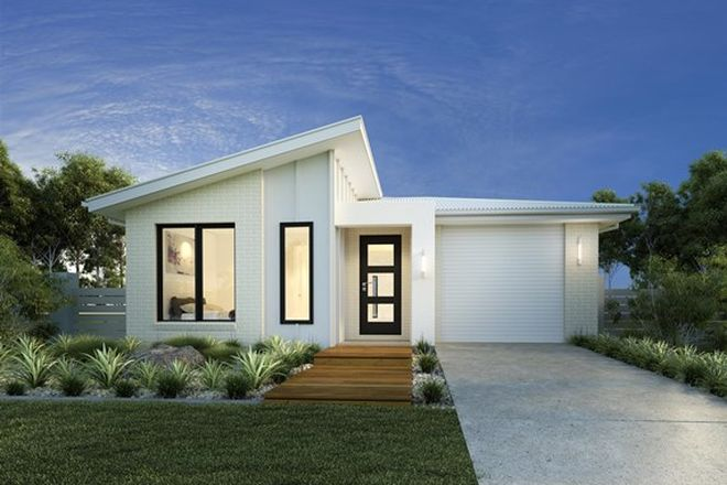 Picture of Lot 39 Astro Avenue, GOLDEN BEACH VIC 3851