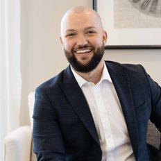 Anthony Grima, Sales representative