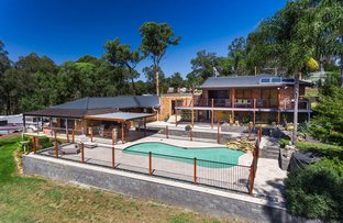 Picture of 101 Kent Road, Picton NSW 2571