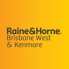 Raine & Horne Brisbane West & Kenmore