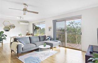 Picture of 4/46 Thalassa Avenue, East Corrimal NSW 2518