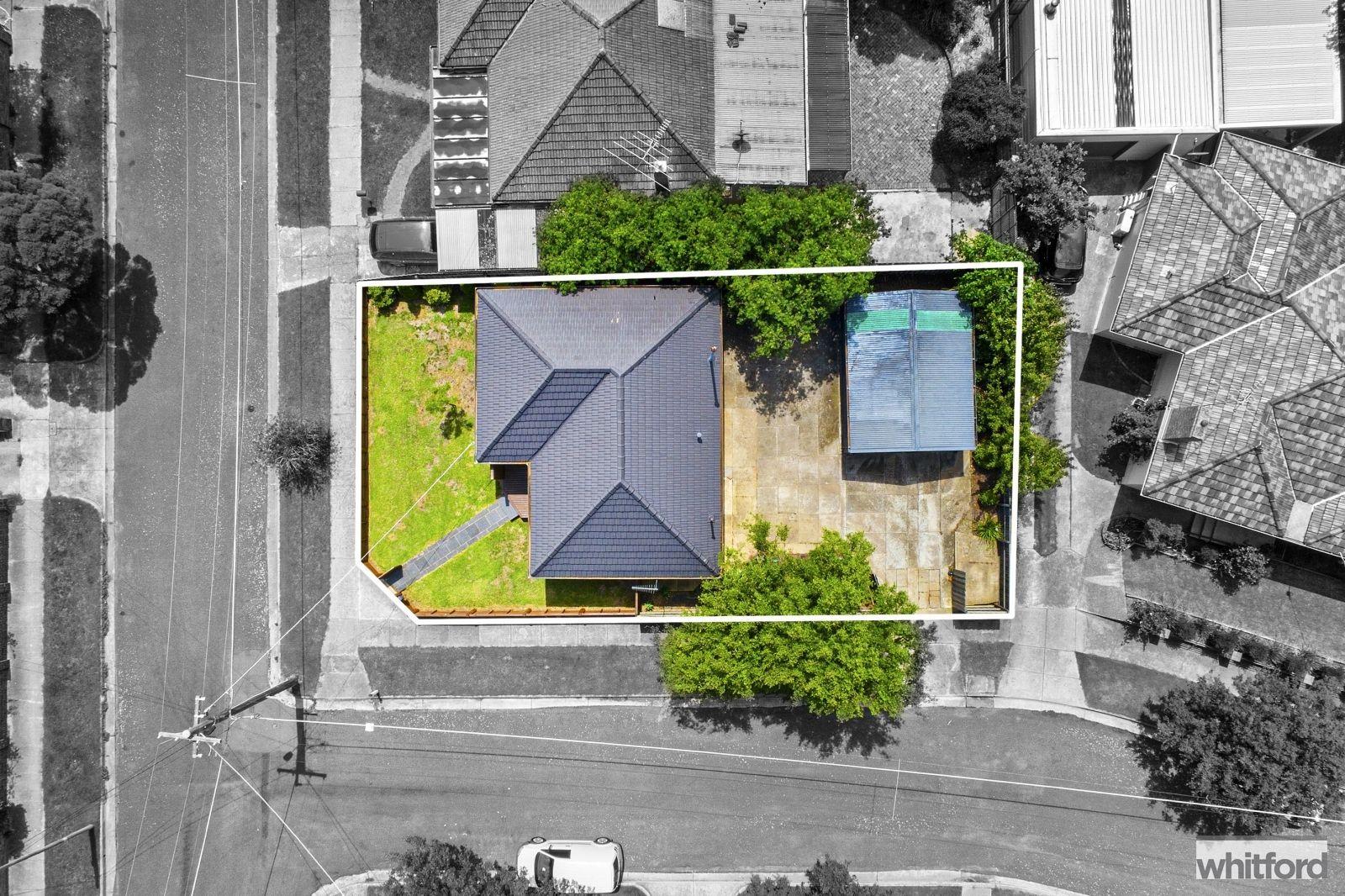 3 Helen Street, East Geelong VIC 3219, Image 2