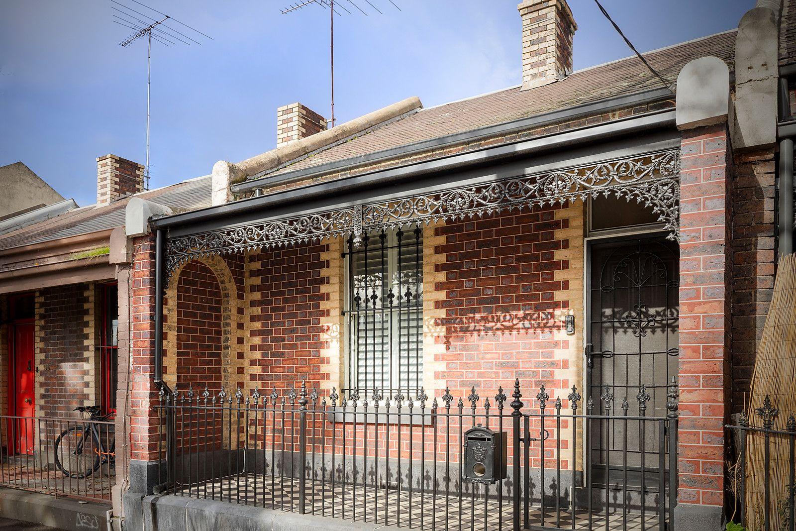 101 Princes Street, Carlton VIC 3053, Image 0
