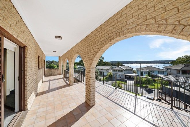 Picture of 181 Avoca Drive, GREEN POINT NSW 2251