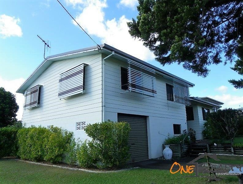 37 Walworth St, Tinana QLD 4650, Image 0