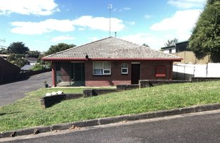 Picture of 1-3/3 Ryan Avenue, Mount Gambier SA 5290