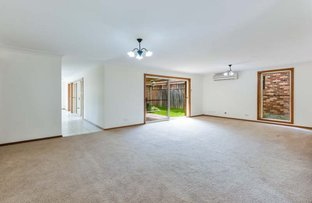 Picture of 5 Cavers Place, Currans Hill NSW 2567