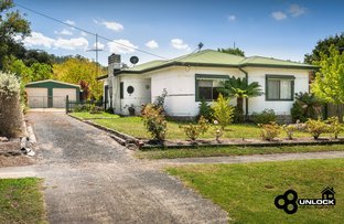 Picture of 62 Railway Avenue, Tynong VIC 3813